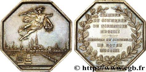 chambre de commerce de rouen chambres de commerce chambre de commerce de rouen 1802 spl