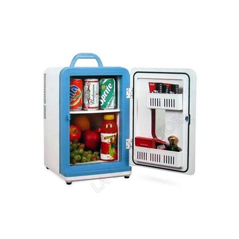 cool outdoor gadgets top 10 cool outdoor gadgets worth considering