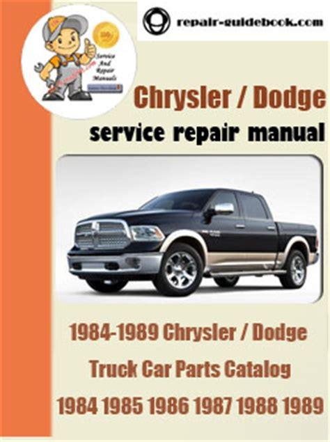 service manual motor auto repair manual 1992 chrysler imperial regenerative braking service