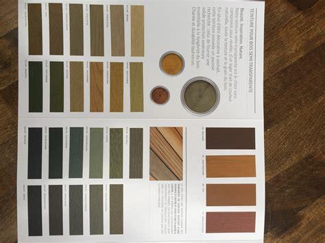 meilleure teinture pour patio vente teinture 224 l huile pour patio bois trait 233 et c 232 dre