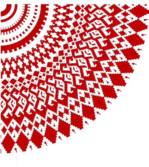 pattern theory llc 42 best russian constructivism patterns images on