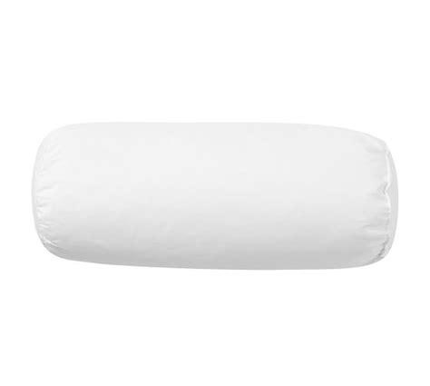 Feather Pillow Inserts by Feather Pillow Insert Pottery Barn