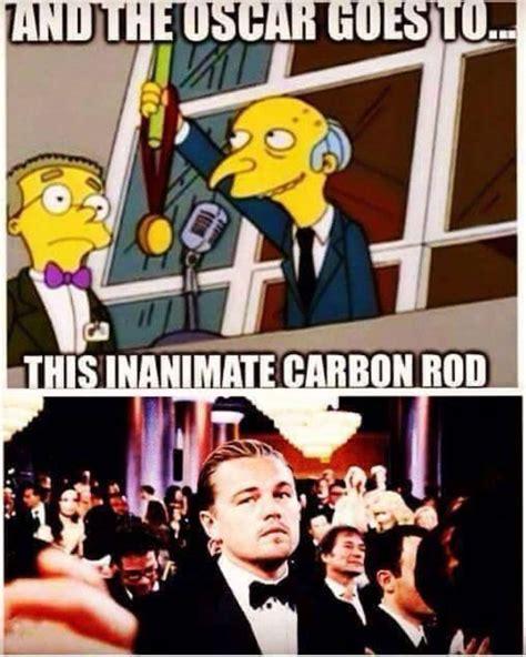 Memes De Los Oscars - los mejores memes de los oscar 2016 fotogaler 237 a