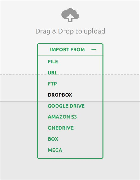 dropbox user guide dropbox extension user guide helpdeskhelpdesk