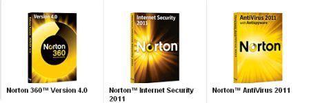 norton antivirus free download full version 1 year norton antivirus freeware full version setuptransport