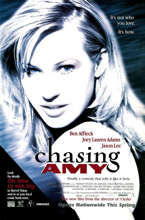 chaising amy chasing amy free movies download watch movies online
