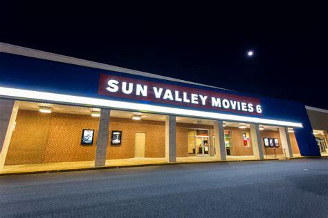 horizon cinemas maryland theater sun valley