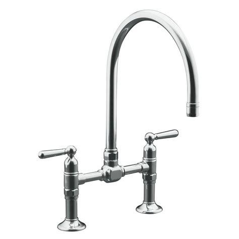 corrego kitchen faucet 100 kitchen faucets corrego kitchen faucet kitchen