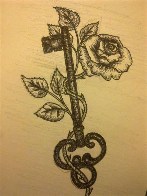 three roses tattoo meaning and key meaning search