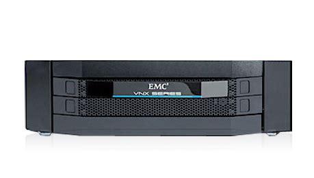 visio stencils emc vnx gateways blade servers for unified storage