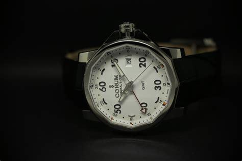Di Jual Jam Tangan Corum Original jual beli jam tangan second original arloji bekas