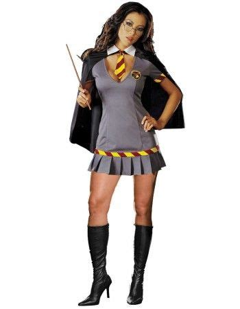 Déguisement Hermione Granger Adulte by Hermione Adulte Harry Potter D 233 Guisements