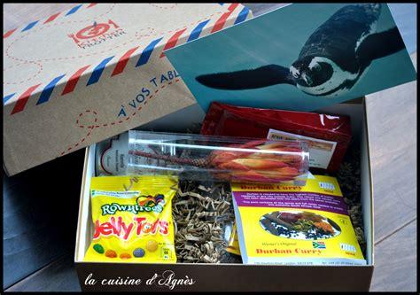 kit cuisine du monde le kit de cuisine du monde kitchen trotter la cuisine d