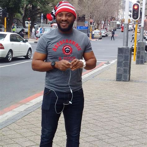 biography yul edochie nollywood heartthrob yul edochie attacked by armed robbers