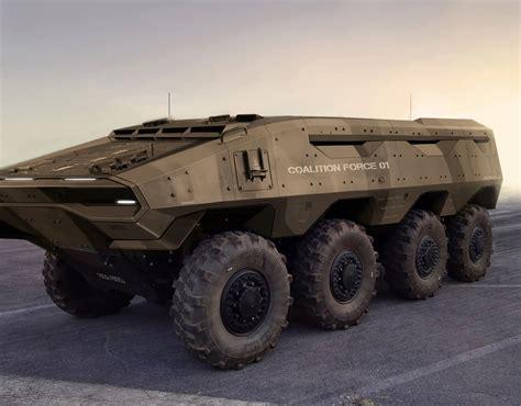 modern military vehicles modern military vehicles mega