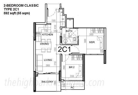 parkland residences floor plan high park residences floor plan high park floor plans