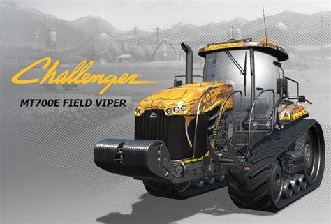 landwirtschafts simulator 17 fahrzeuge bilderstrecke und landwirtschafts simulator 17 fahrzeuge bilderstrecke und