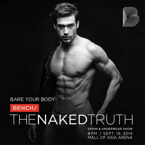 naked on the bench 41 gambar bench the naked truth terbaik di pinterest