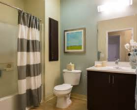 bathroom decorating ideas for apartments bathroom designs for apartments write