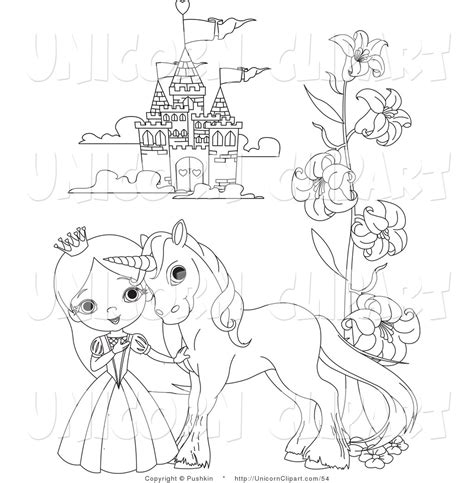 unicorn castle coloring page printable castle pictures coloring free printable princess