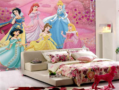 little girl wallpaper for bedroom 2015 south korea beautiful bedroom model new home