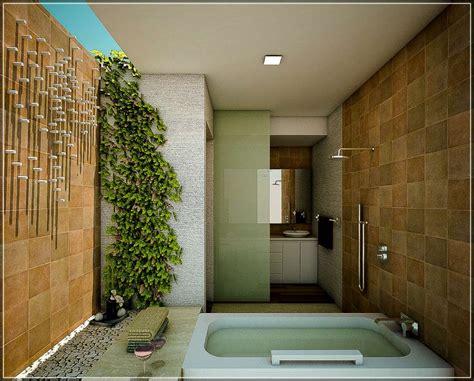 desain kamar mandi antik tips memilih desain keramik kamar mandi batu alam