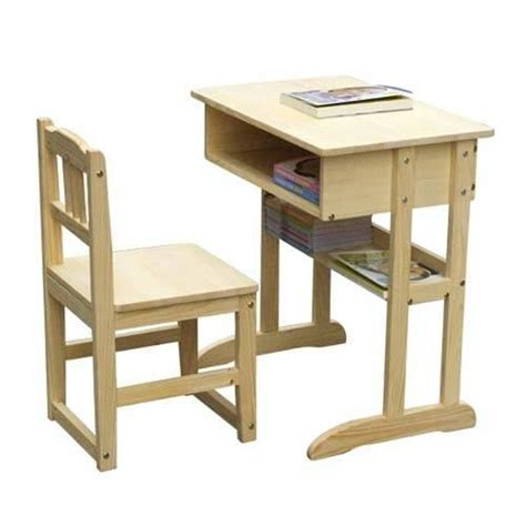 Student Desks Ikea Create Huge Comfort While Studying Ikea Student Desk Furniture