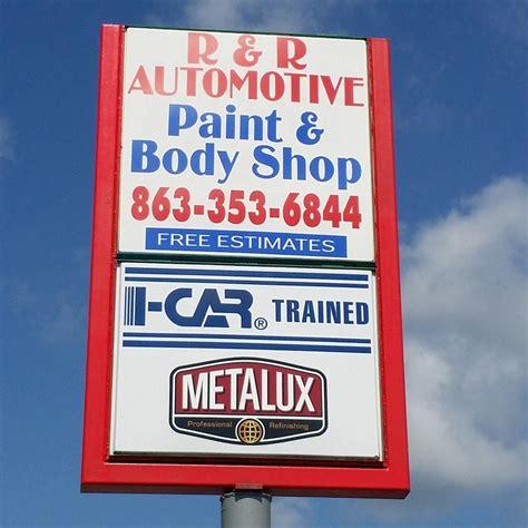 paint shop near me r r automotive paint shop coupons near me in haines