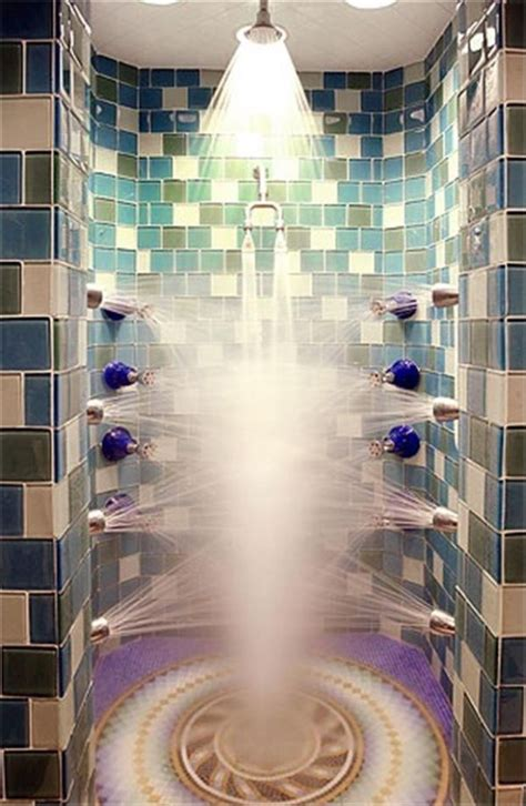 amazing showers for bathroom 25 amazing shower designs you wish you had