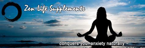 supplement zen zen supplements getzenlife