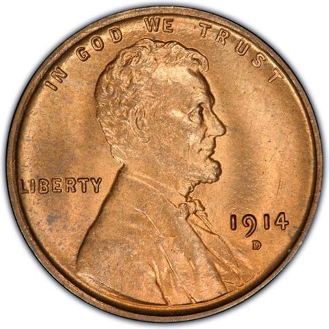 what are wheat pennies worth 28 images 50 most