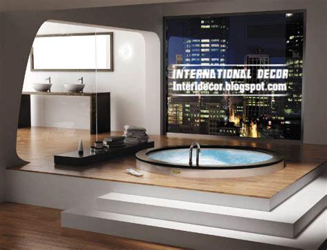jacuzzi style bathtubs 8 spanish jacuzzi bathtubs romantic jacuzzi models 2016 home and house design ideas