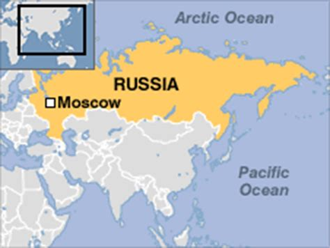 moscow russia europe map news europe chamber found in moscow