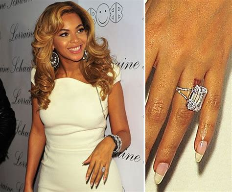 beyonce tattoos celebrities tattoos celebrity couples and couple on pinterest
