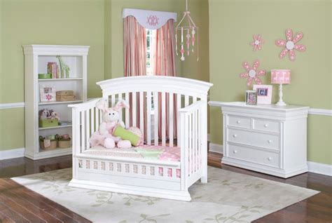 Crib That Turns Into Toddler Bed by Baby Cribs That Turn Into Toddler Beds Cool 12 Best Cribs