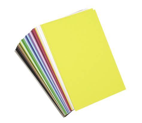Craft Foam Paper - how to use craft foam