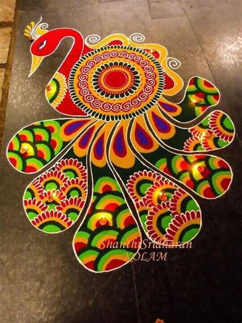 pattern of rangoli art mesmerizing rangoli designs and patterns