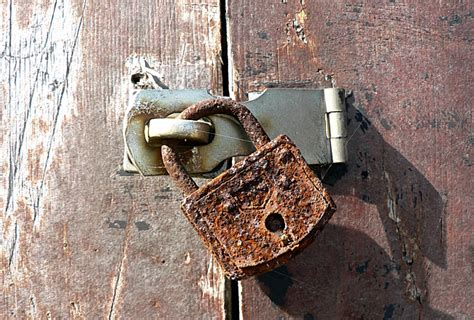 protecting your home how to select the best door locks