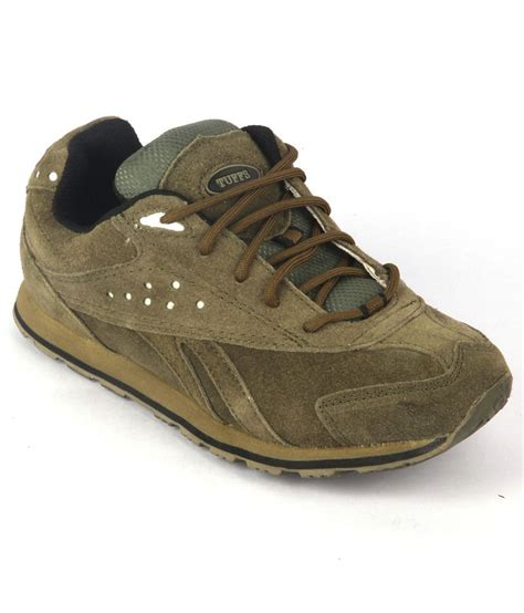 tuffs sports shoes price tuffs olive leather sports shoes price in india buy tuffs