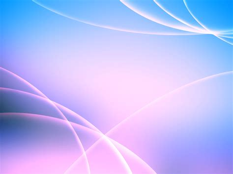 light color themes for ppt light streaks powerpoint templates light streaks