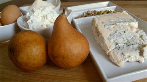 ricetta tortellini fatti in casa tortellini fatti in casa ricetta con pere e gorgonzola