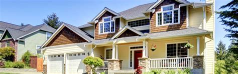buying a house with cash then refinance right after properties and notes investments mortgages refinance lauderhill florida
