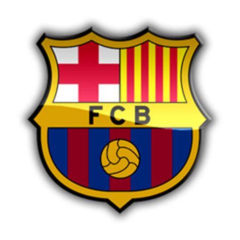 logo 512x512 barcelona fts barcelona 512 215 512 league soccer search results