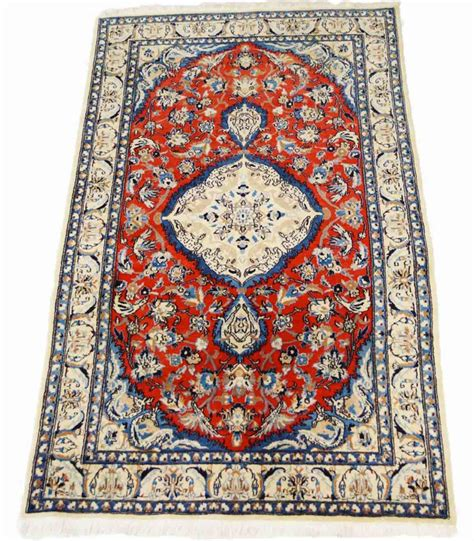 rugs orange county nain area rug 4 3 quot x 7 2 quot
