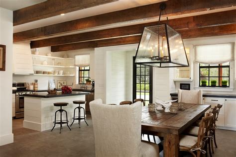 kitchen farmhouse light fixtures dining room rustic kitchen terrific farmhouse dining table decorating ideas images in
