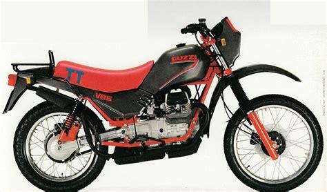Motorrad Ducati Borken by Moto Guzzi Adler Motorrad Bild Idee