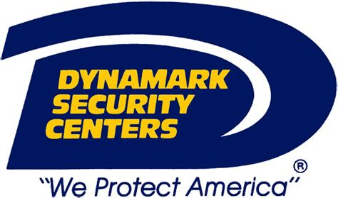 central maryland security systems