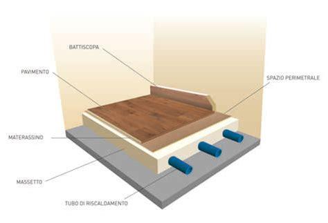 riscaldamento a pavimento pregi e difetti casa moderna roma italy riscaldamento a pavimento parquet
