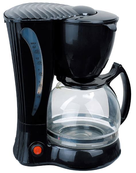 Coffee Maker Machine become a coffee master via these pointers stevemorrisonus