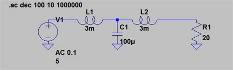 inductor humming noise audio lifier noise while charging electrical engineering stack exchange